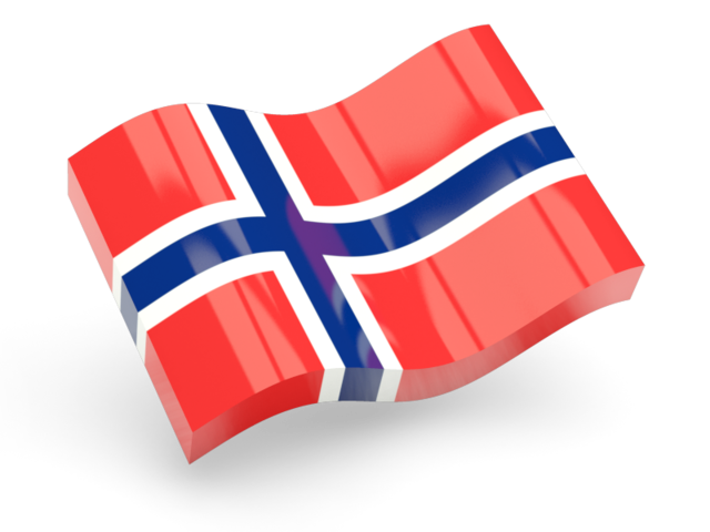 flag-norway_640