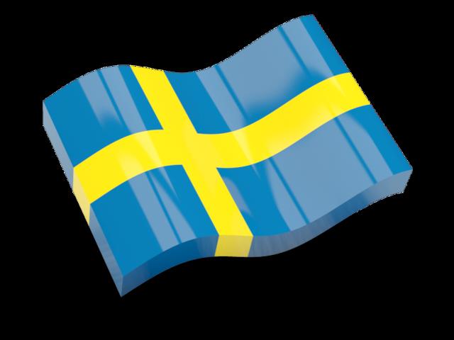 flag-sweden_640