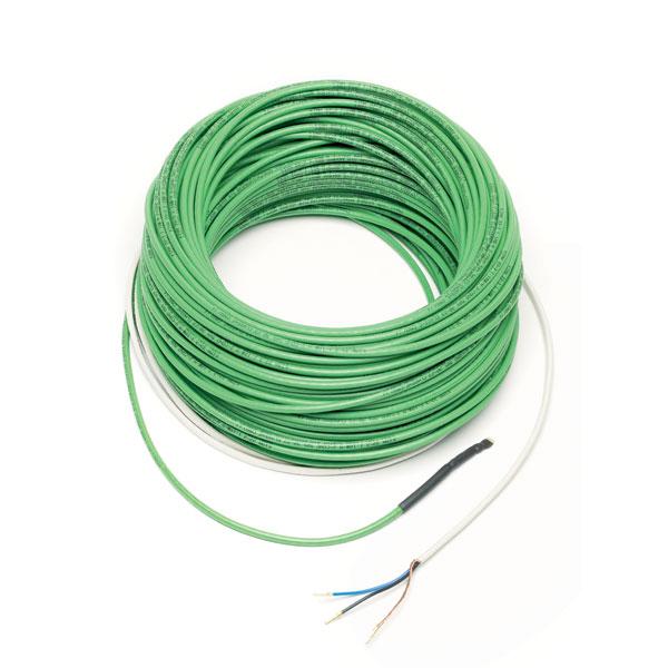 KIMA Green
