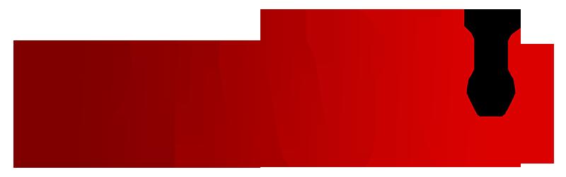 logo-ranto-red-301-800