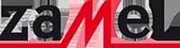 zamel-logo