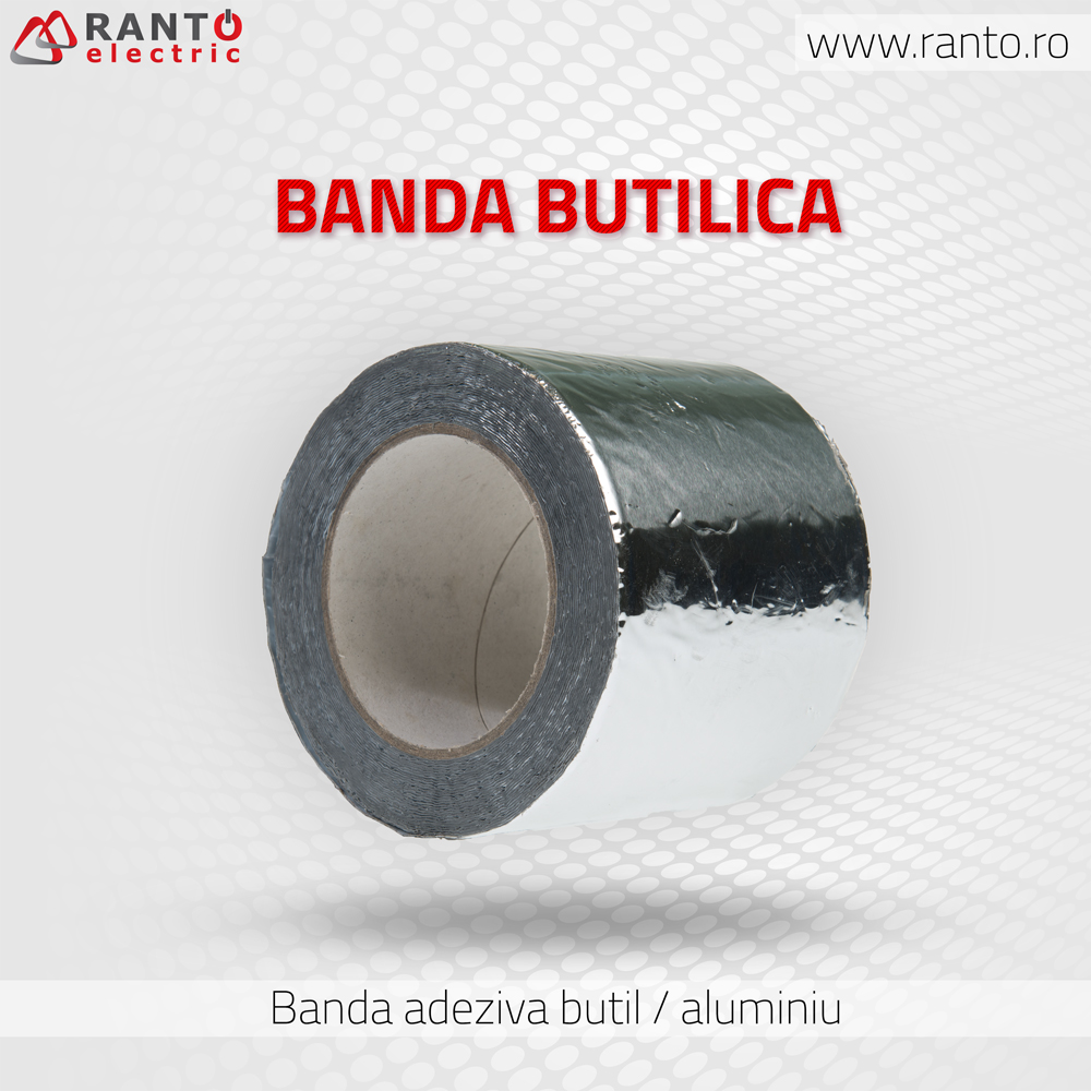 BANDA-BUTILICA---001---withgkg