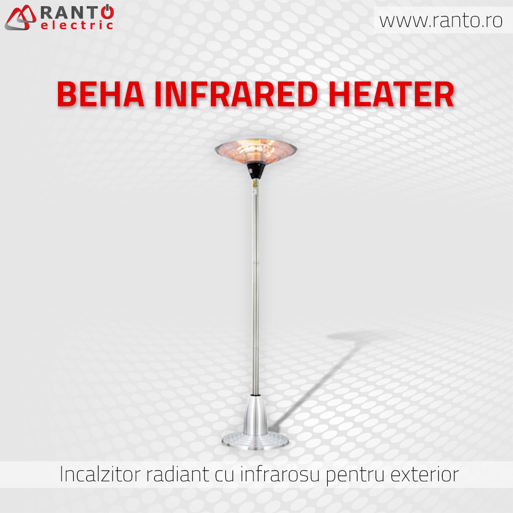 BEHA-INFRARED---002---withbkg