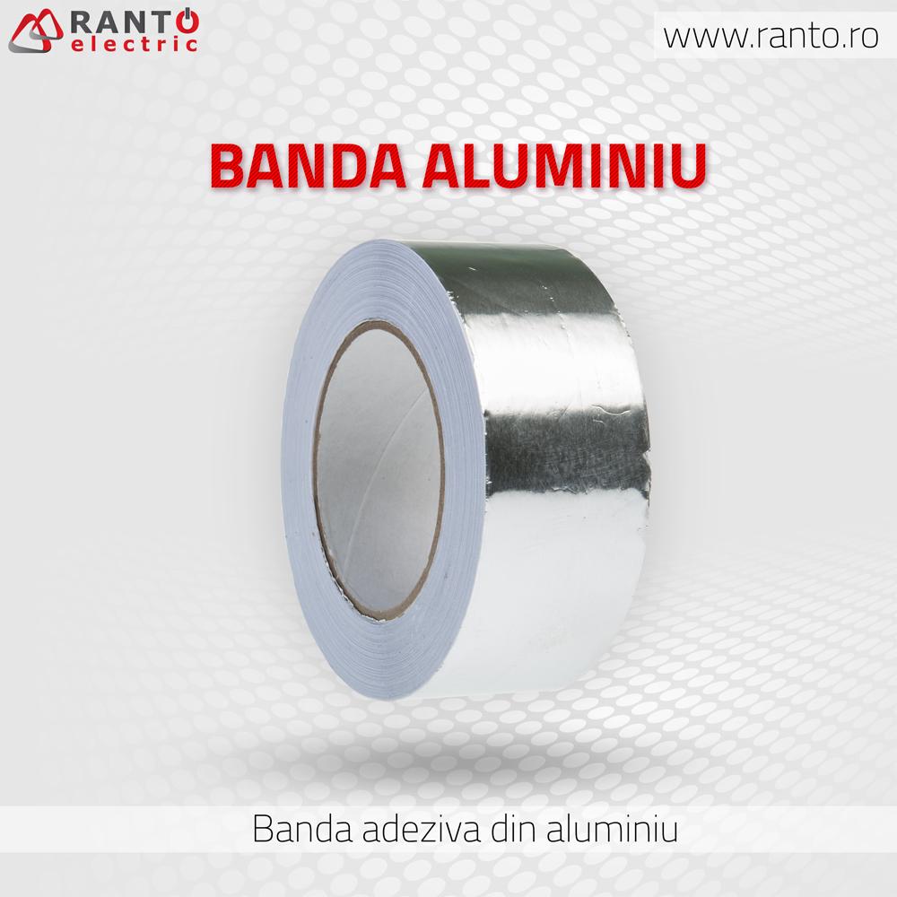 Banda-aluminiu-001---withbkg