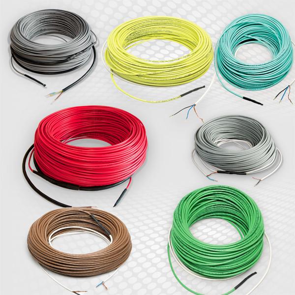 Categorii---cabluriincalzitoare