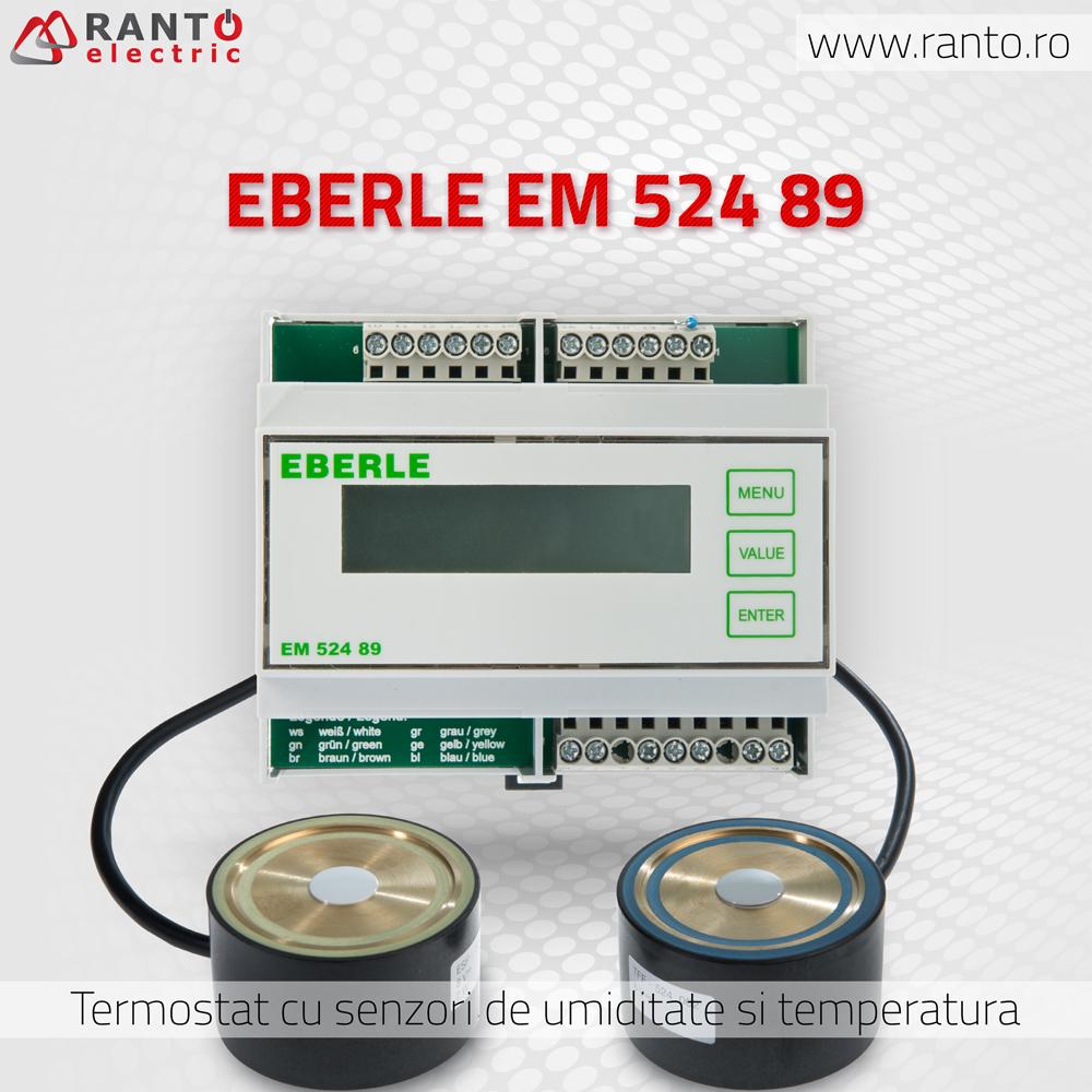 EBERLE-EM---002---withbkg