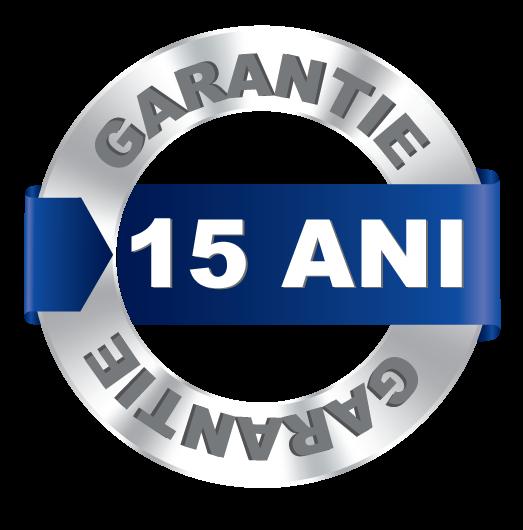 Garantie_15_stamp_blue