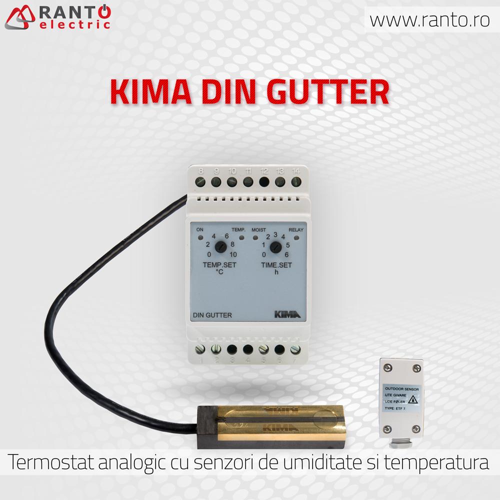 KIMA-DIN-GUTTER---004---withbkg