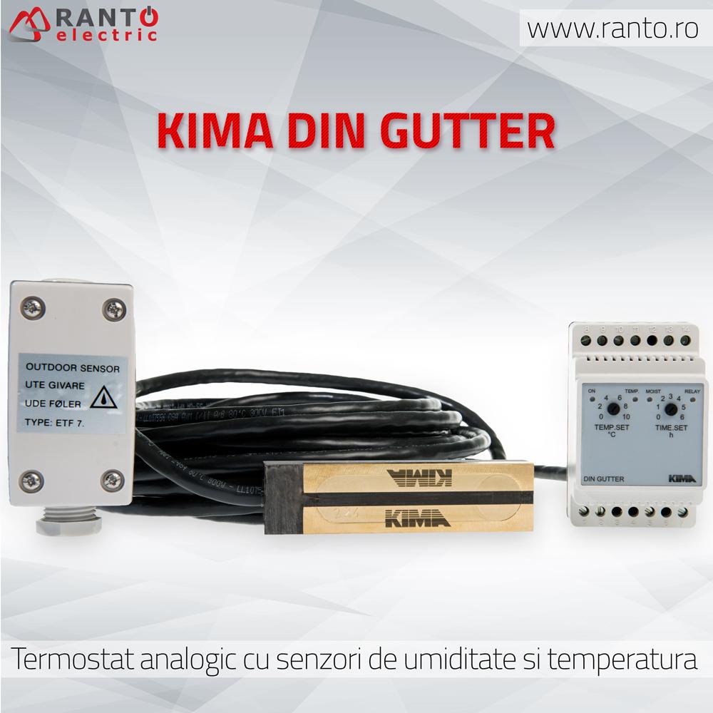 KIMA-DIN-GUTTER---006---withbkg