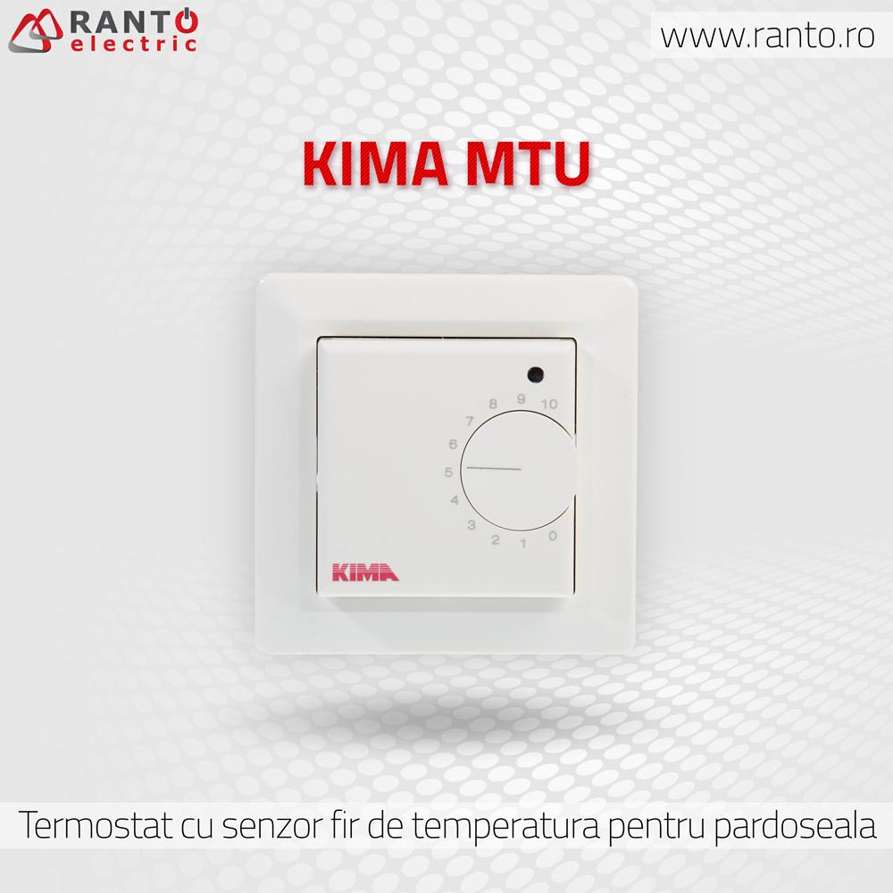 KIMA-MTU---001---withbkg