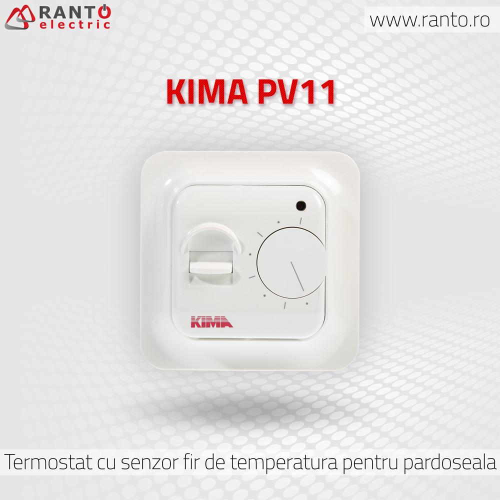 KIMA-PV11---001---withbkg