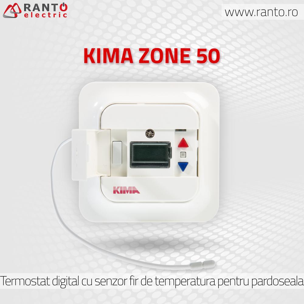 KIMA-ZONE50---005---withbkg