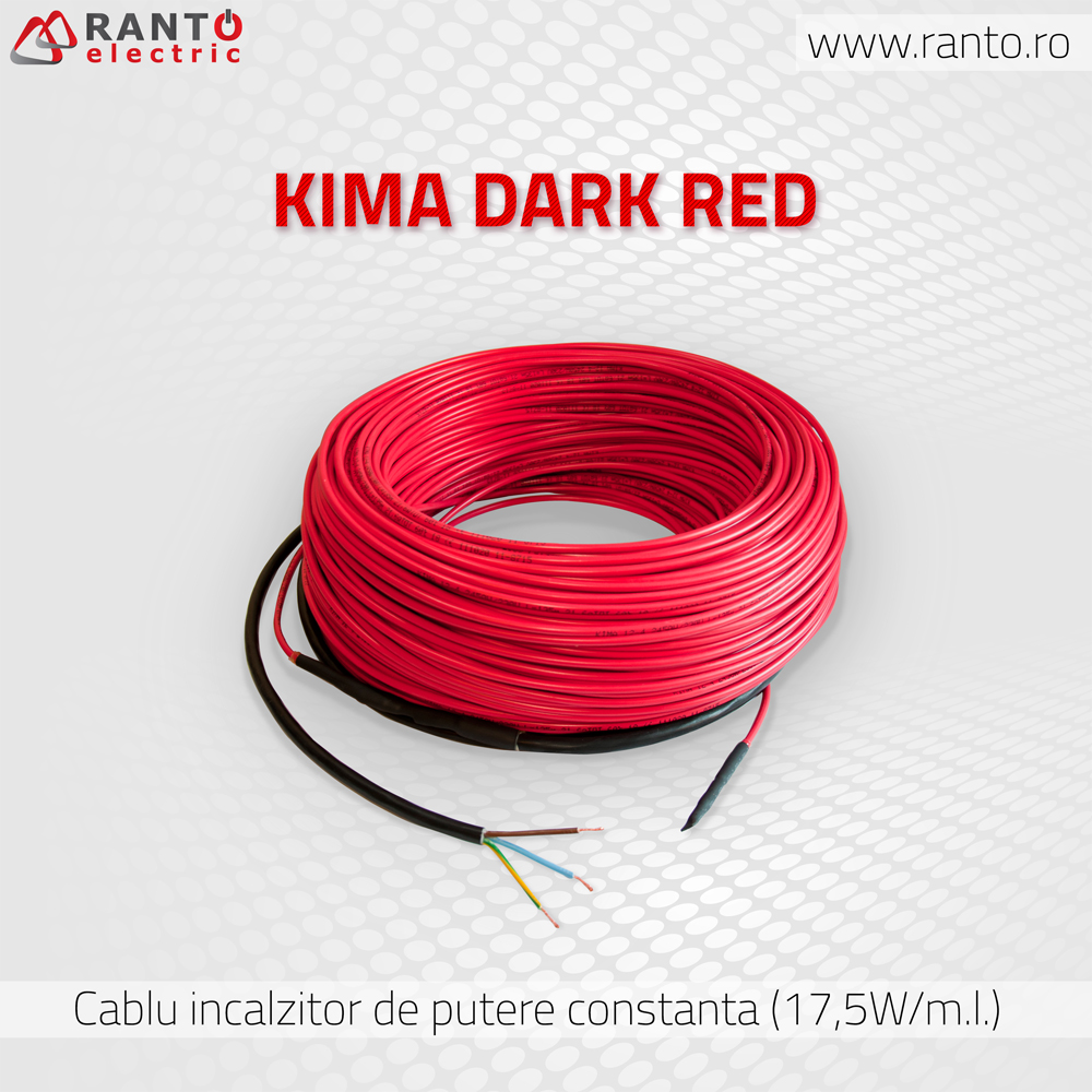 Kima-DarkRed---001---withbkg