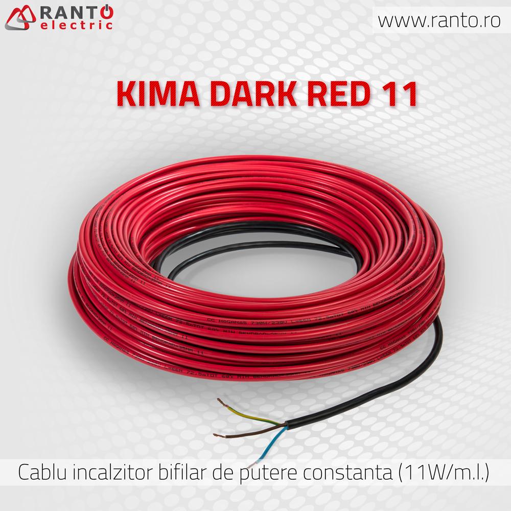 Kima-DarkRed11---001---withbkg