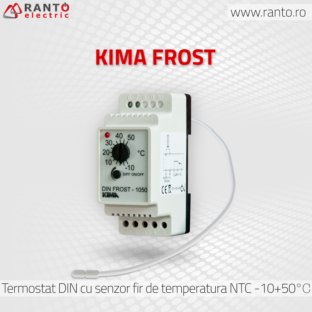 Kima-Frost---002---withbkg