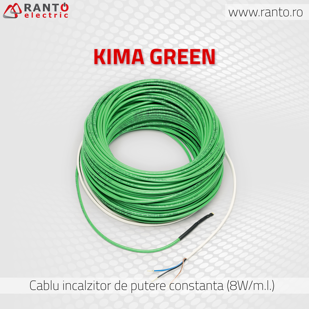 Kima-Green---001---withbkg