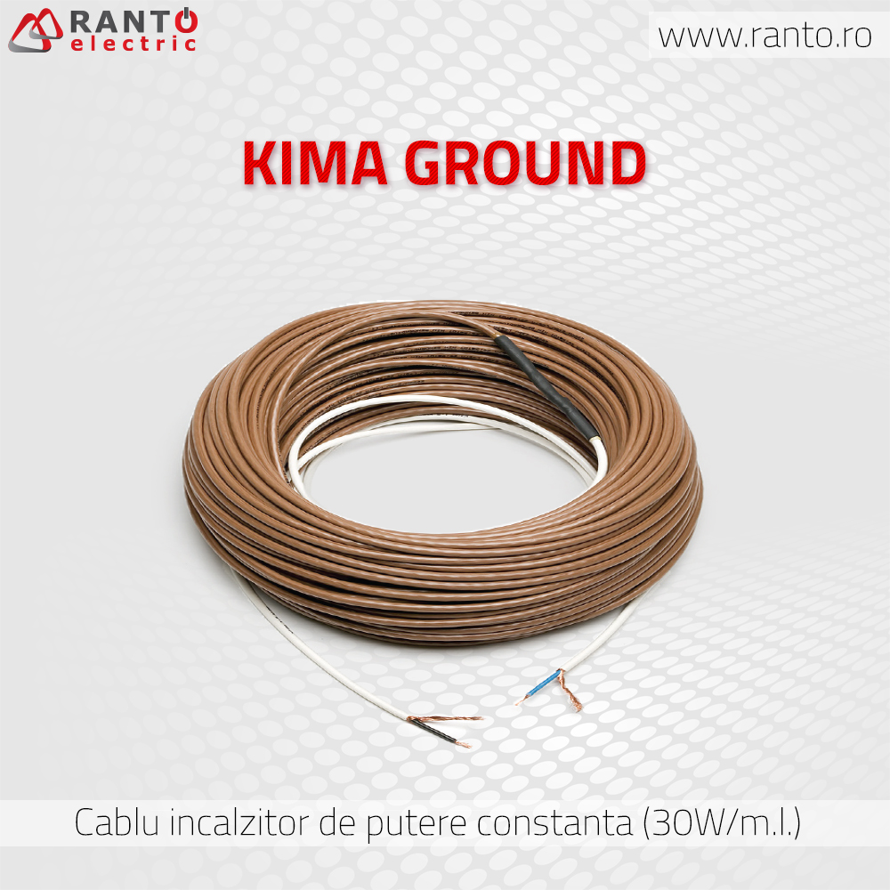 Kima-Ground---001---withbkg