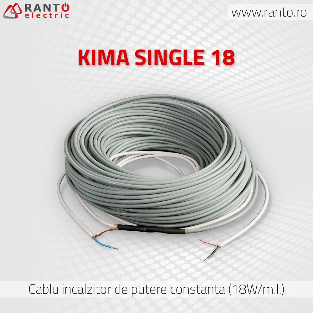 Kima-Single---001---withbkg