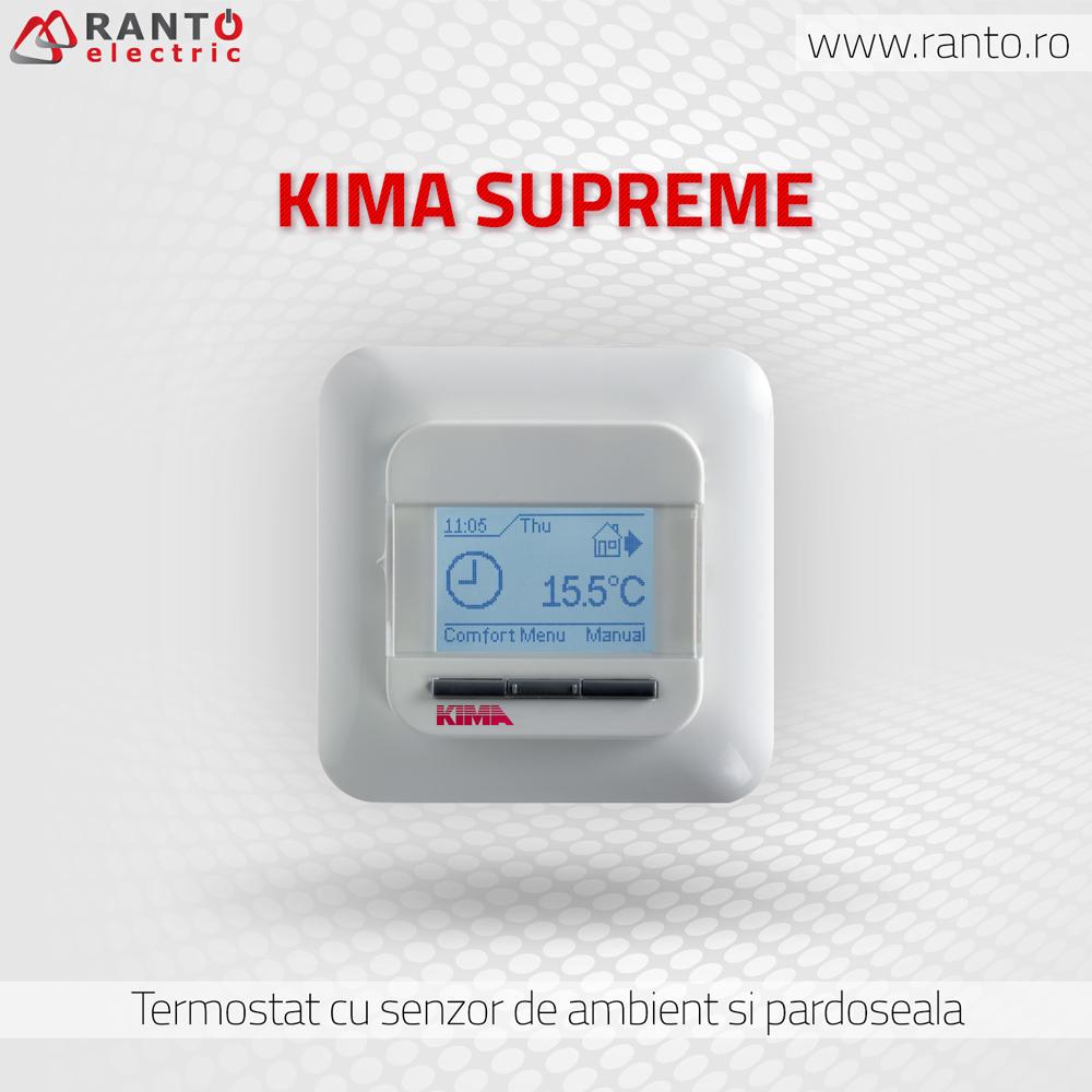 Kima-Supreme---001---withbkg