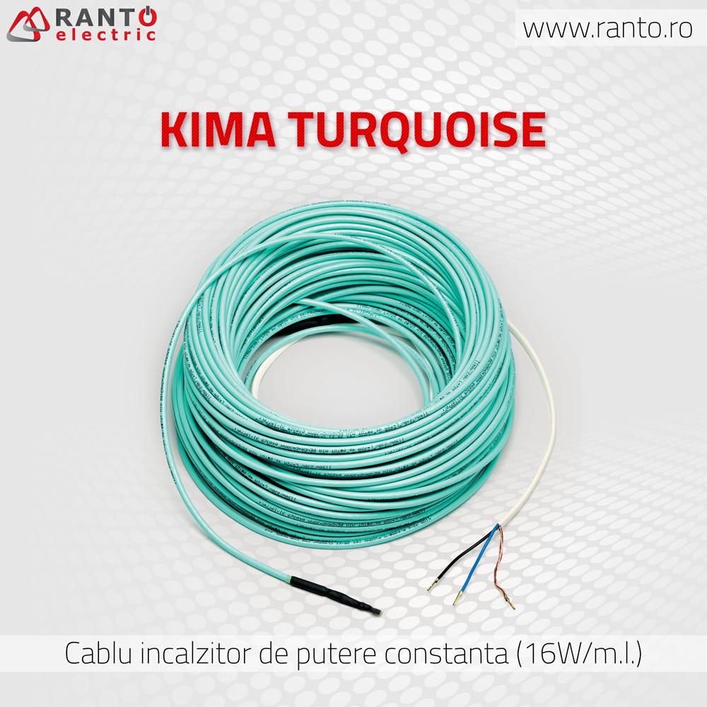 Kima-Turquoise---001---withbkg