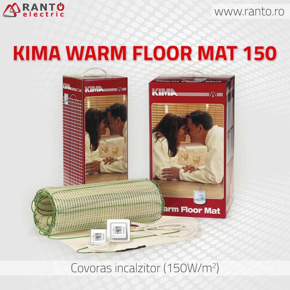 Kima-Warm-Floor-Mat-150---001---withbkg