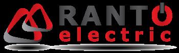 Logo_Ranto