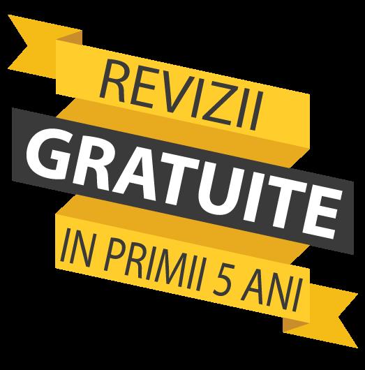 Revizii_gratuite_5ani