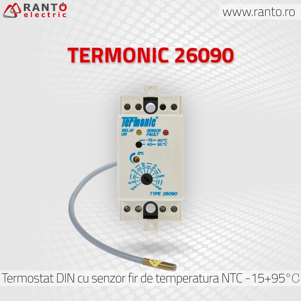 TERMONIC---001---withbkg