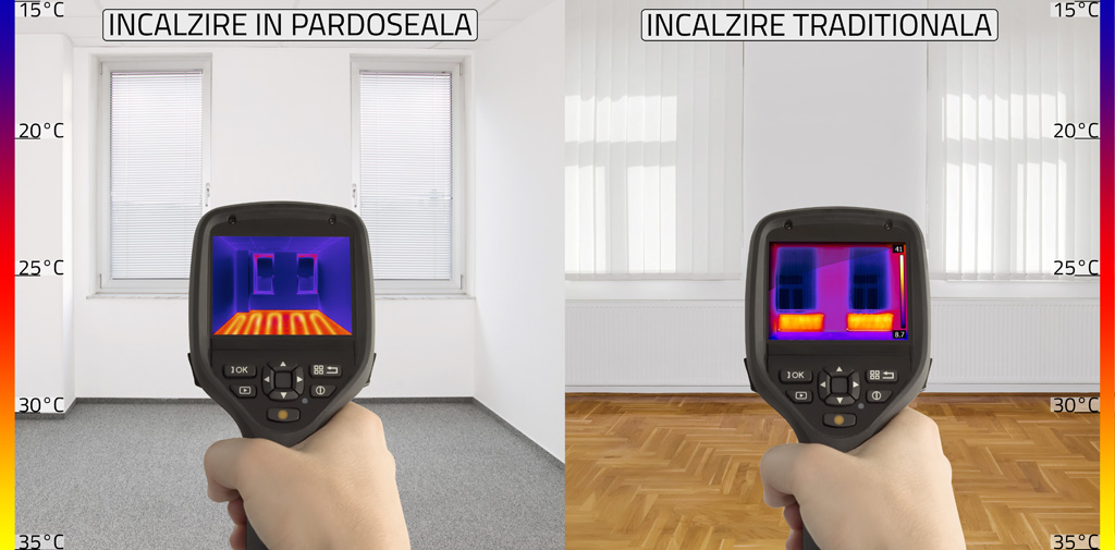 Termography_diferente