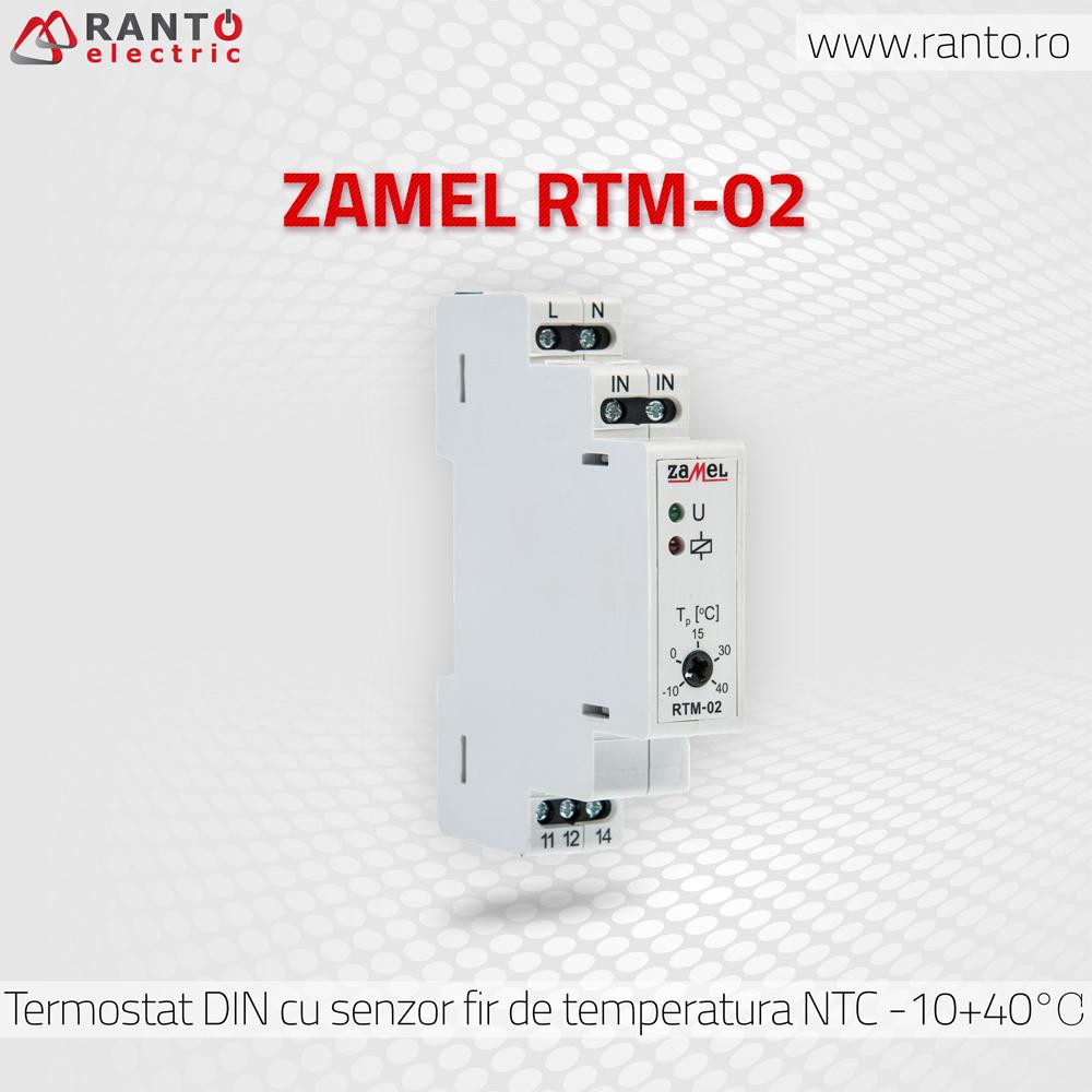 ZAMEL-RTM-02---002---withbkg