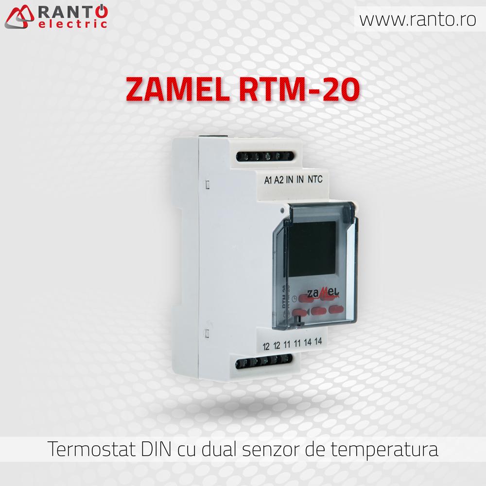 ZAMEL-RTM-20---002---withbkg