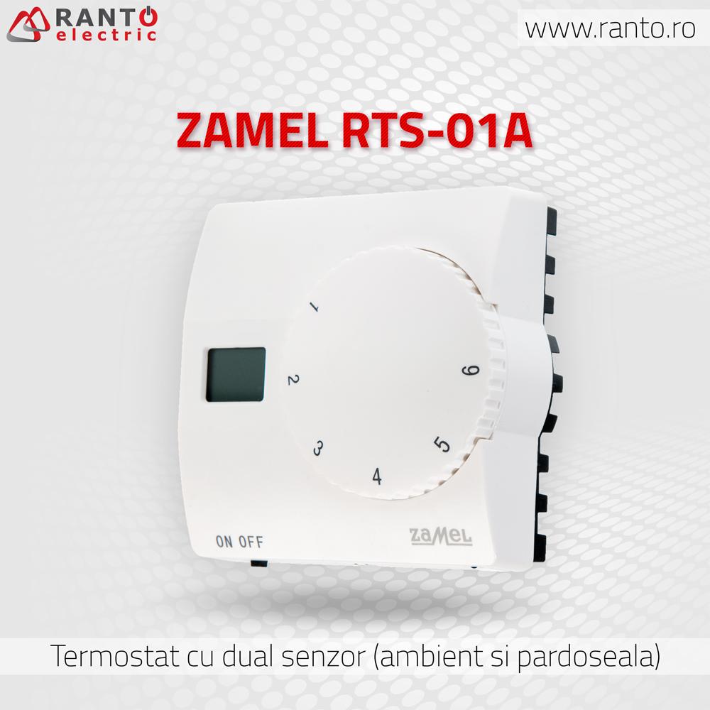 ZAMEL-RTS-01A---002---withbkg